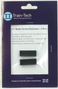Train-Tech SE1 Smart Screen Housing
